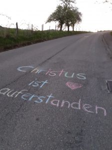 Auenwald4