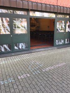 Bochum 13