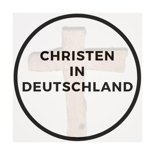 Christen in Deutschland