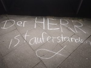 Hamburg 08