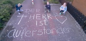 Hannover-Garbsen 01
