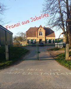 Jabelitz
