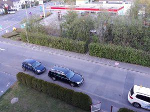 Kassel 2