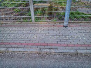 Lichtenstein in Sachsen 5