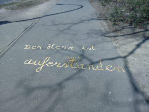 Potsdam09