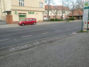 Potsdam12