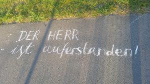 Rheine 1