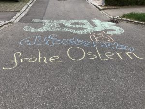 Riederich bei Stuttgart 2