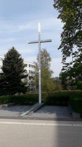 St. Pölten 1