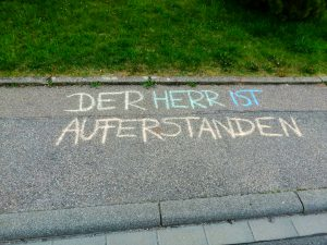 Straubenhardt 03
