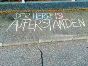 Straubenhardt 04